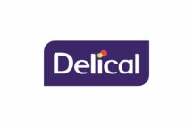 Delical